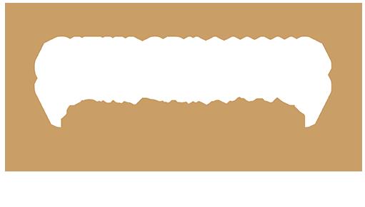 Sizin Grillhaus - Pizza, Burger & Kebab